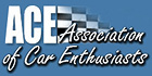 Association of Car Enthusiasts