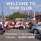 Welcome to UK Cruisers - click here for details of membership